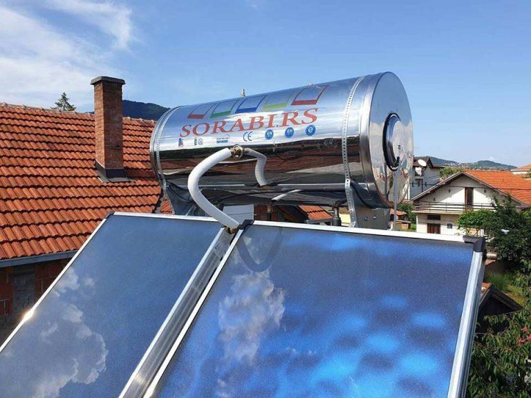solar-krov-2