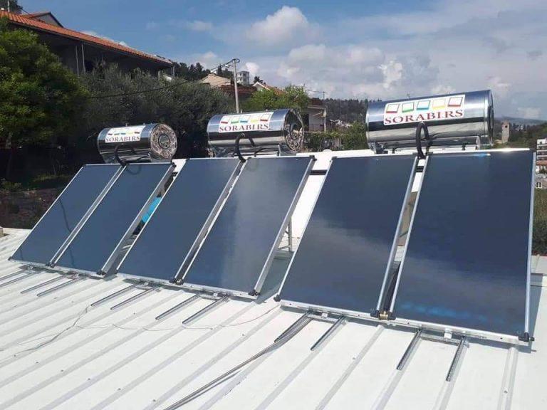 solar-krov-4