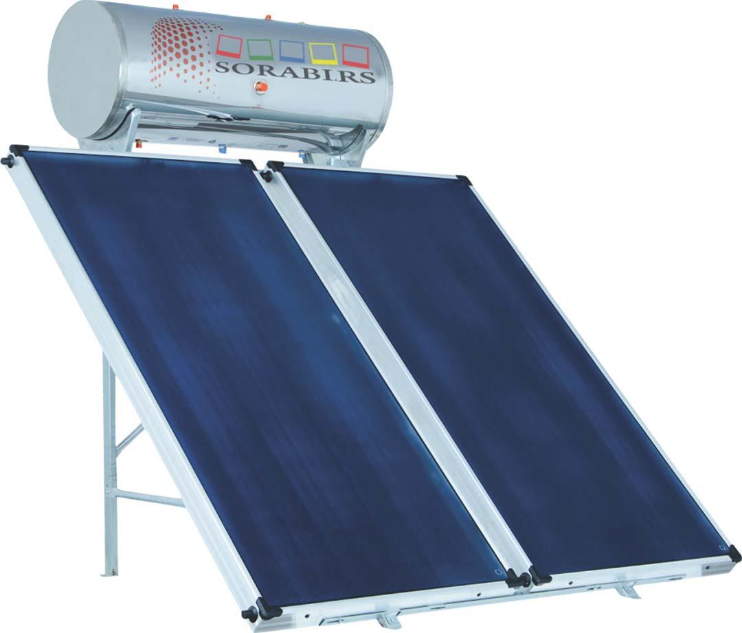 solarni-panel-dupli